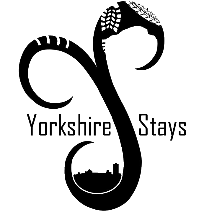 Yorkshire Stays