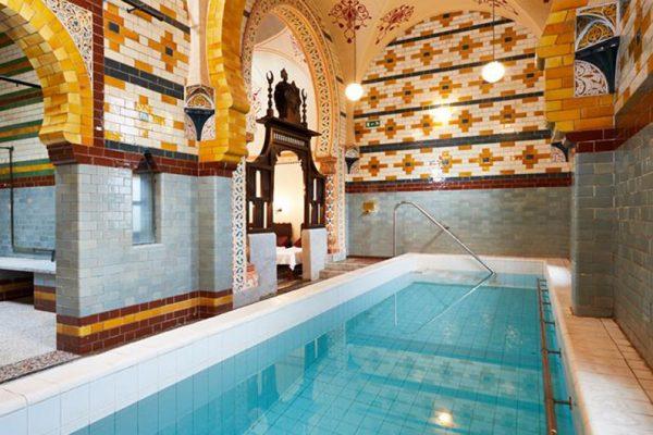 harrogate-baths