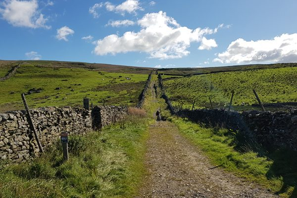 horton-in-ribblesdale-activities