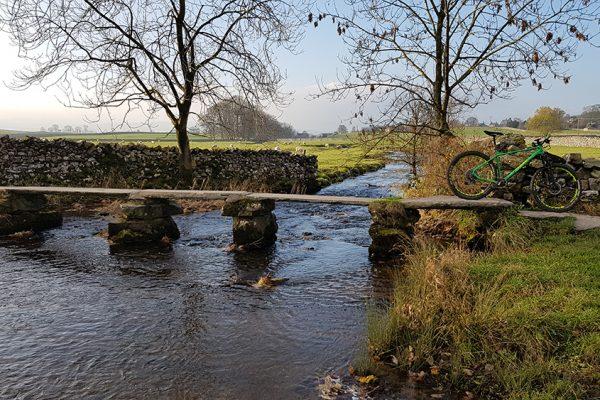 horton-in-ribblesdale-biking