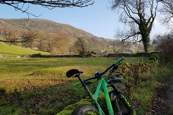 horton-in-ribblesdale-cyclists