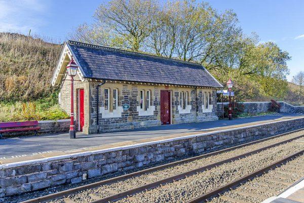 horton-train-station