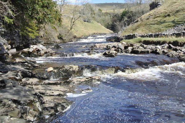 ingleton-falls