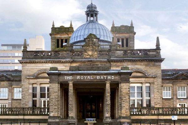 royalbaths